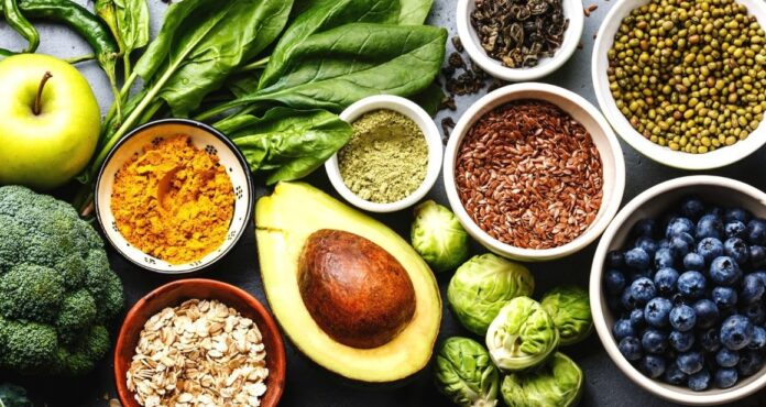 What are Superfoods - Everything You Need To Know