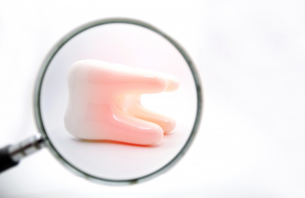 7 FOODS THAT ARE BAD FOR YOUR TEETH