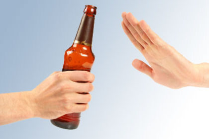 Alcohol Rehabilitation Centre in Mumbai
