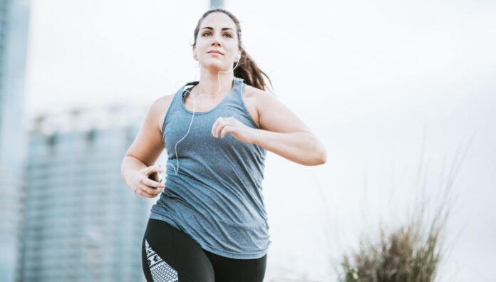 10 Easy Ways To Improve Your Health And Wellness Today