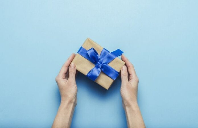 Celebrate Occasions Over Useful & Life-Changing Gifts