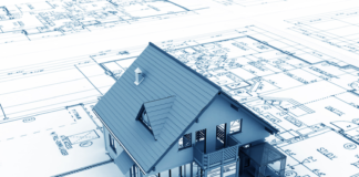 Why are health and safety essential for a construction estimator